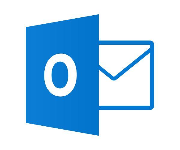 Reparer en beskadiget PST fil i Outlook