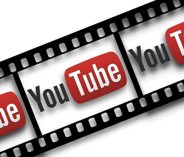Download videoer fra YouTube og Facebook