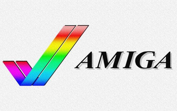 Kør Amiga spil i Windows med WinUAE