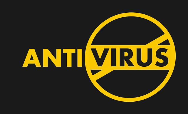 Avira Free Antivirus for Windows