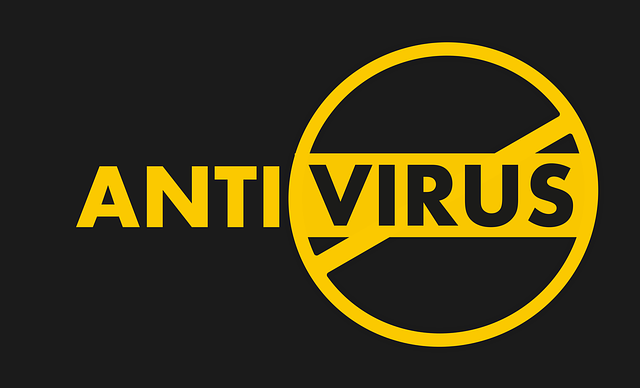 Top 3 gratis software til antivirus