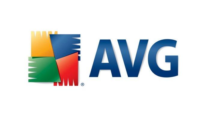 AVG AntiVirus for Mac FREE