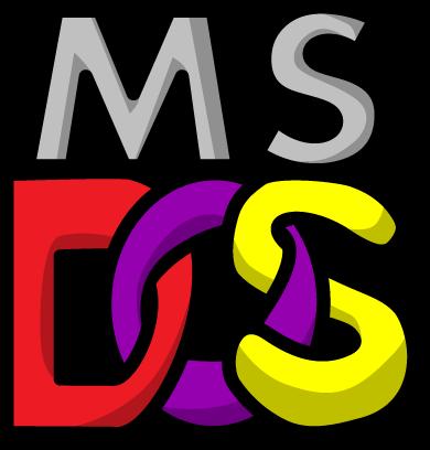 Spil gamle DOS-spil i Windows 10