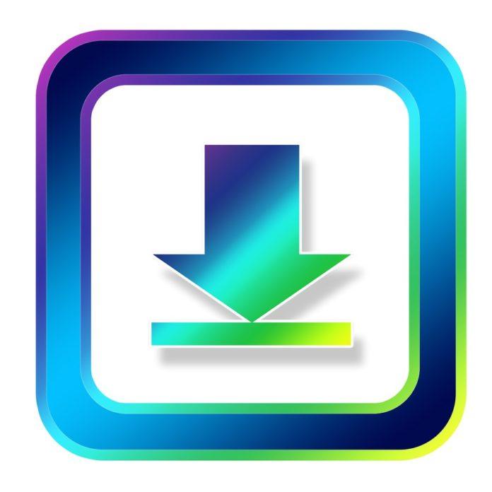 Microsoft DirectX 10