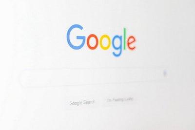 Google Drive som gratis online harddisk på 15 GB