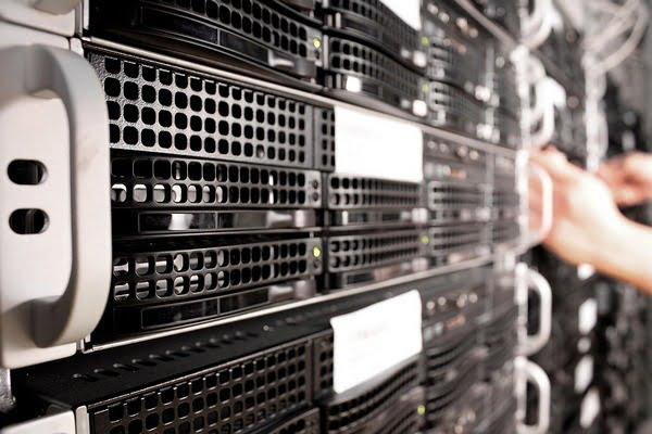 Skjul din IP-adresse online
