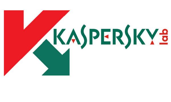 Kaspersky Virus Removal Tool Free