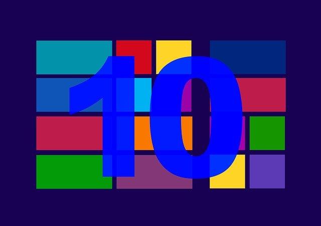 Brug Diskoprydning i Windows 10