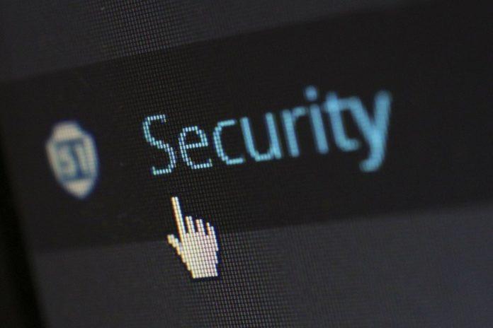 Bedre sikkerhed i Windows 10 med OpenDNS