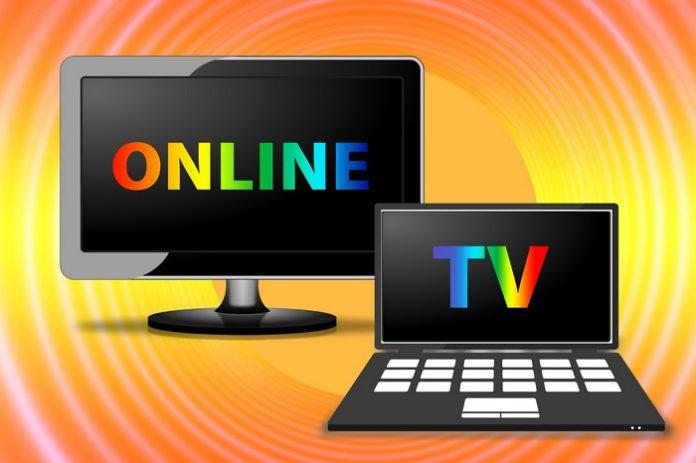 Se TV og film online helt gratis