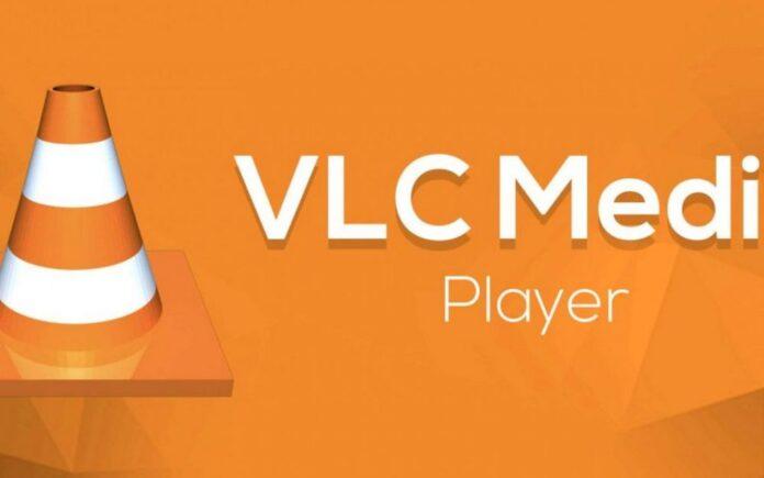 VLC - VideoLAN Client