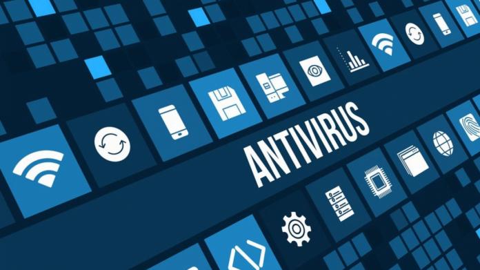 De bedste online virus scannere