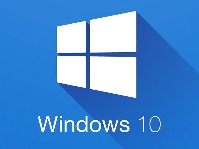 Gratis e-mail programmer til Windows 10
