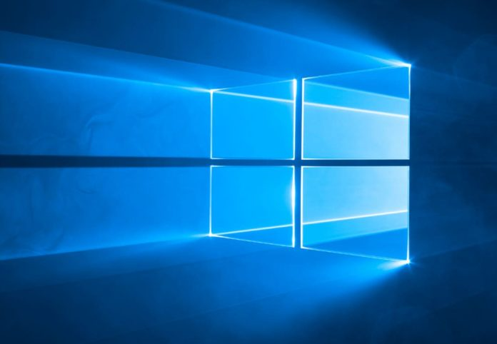 Windows XP Mode til Windows 7