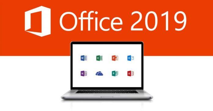 Anmeldelse af Office 2019 Student