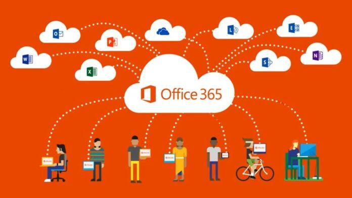 Anmeldelse af Office 365 Home