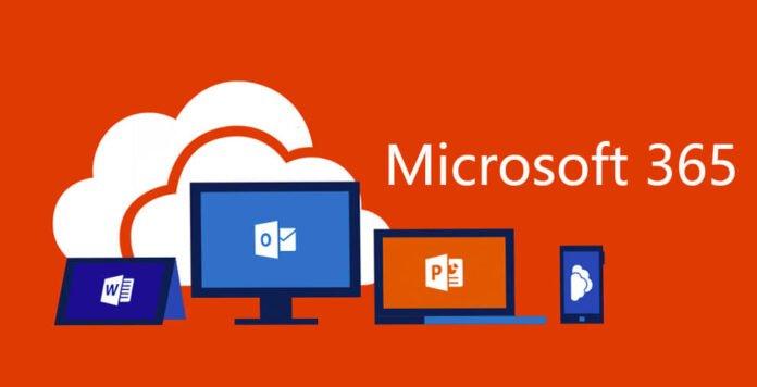 Anmeldelse af Office 365 Personal