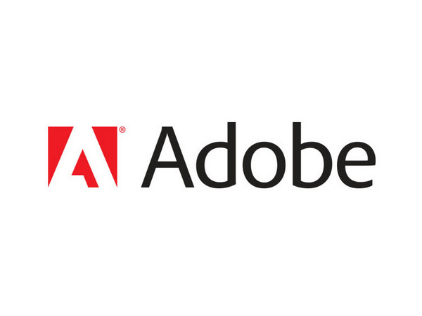 Anmeldelse af Adobe Elements 2020