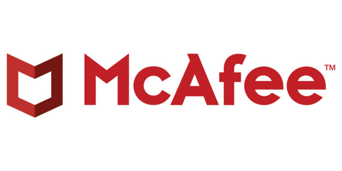 Beskyt dig selv med McAfee Total Protection 2020