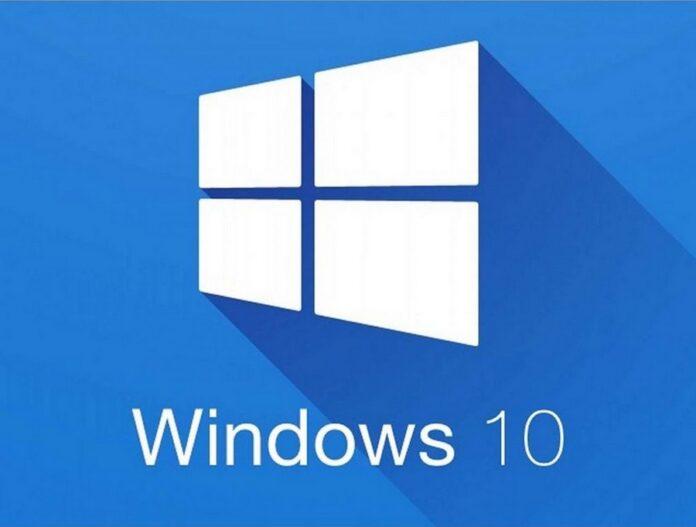 Fix og ret problemer i Windows 10