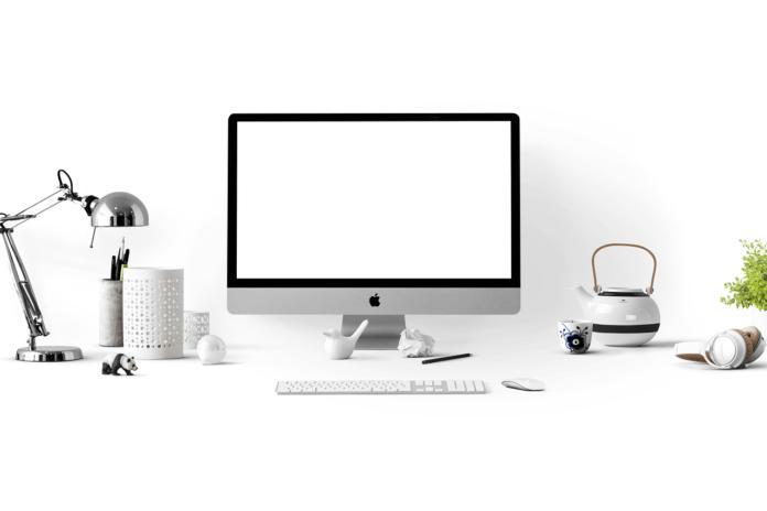 Tre gode råd til, hvordan du vedligeholder din hjemmecomputer