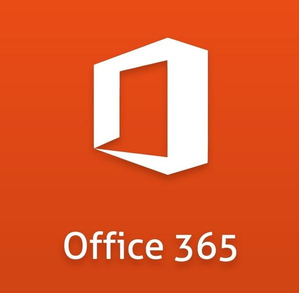 Alt du bør vide om Microsoft Office