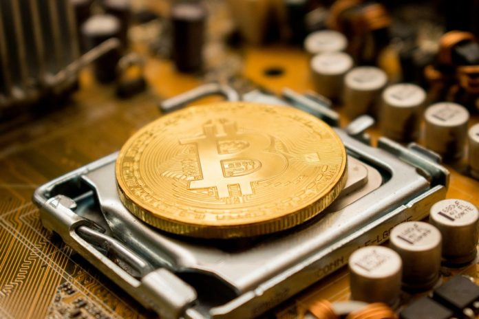 Hvad er Bitcoin Mining?