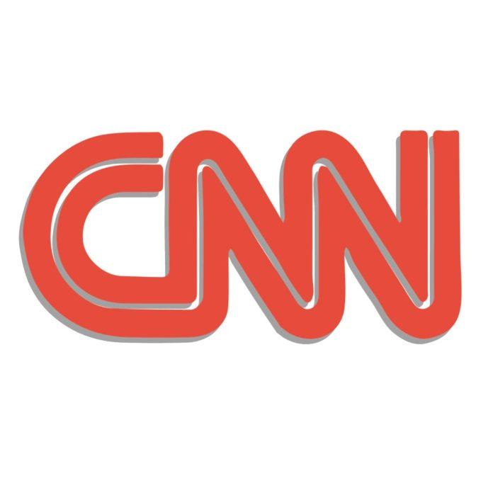 Sådan optager du indhold fra CNN