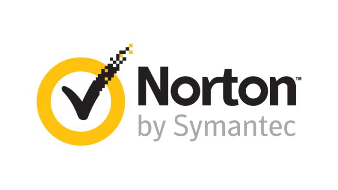 Hold styr på din kodeord med Norton Password Manager