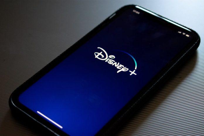 Sådan downloader du film fra Disney+