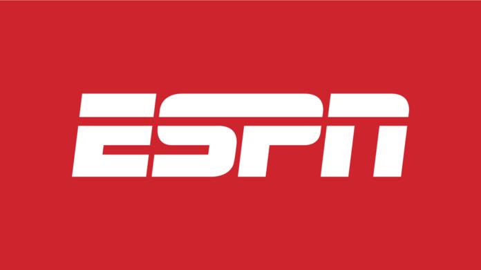 Sådan optager du sportsbegivenheder fra ESPN