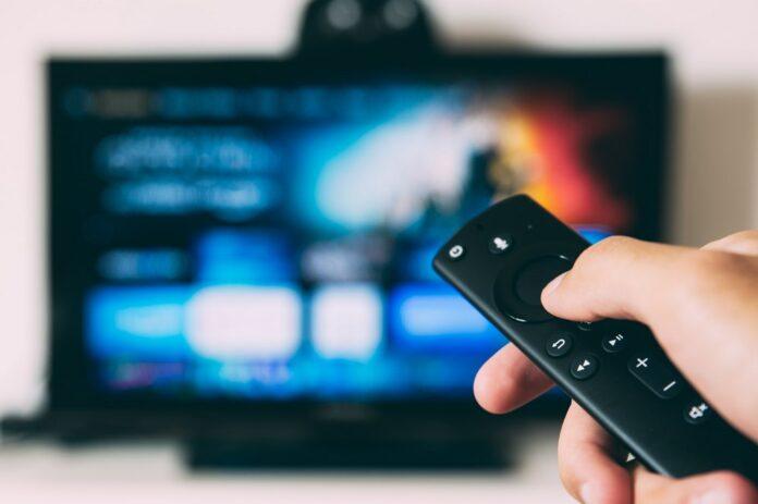 Stream indhold fra Showtime med en VPN