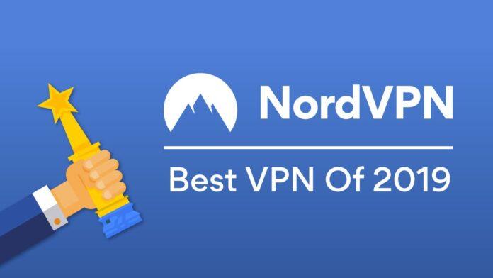 Guide: Sådan downloader du VPN til Mac med NordVPN