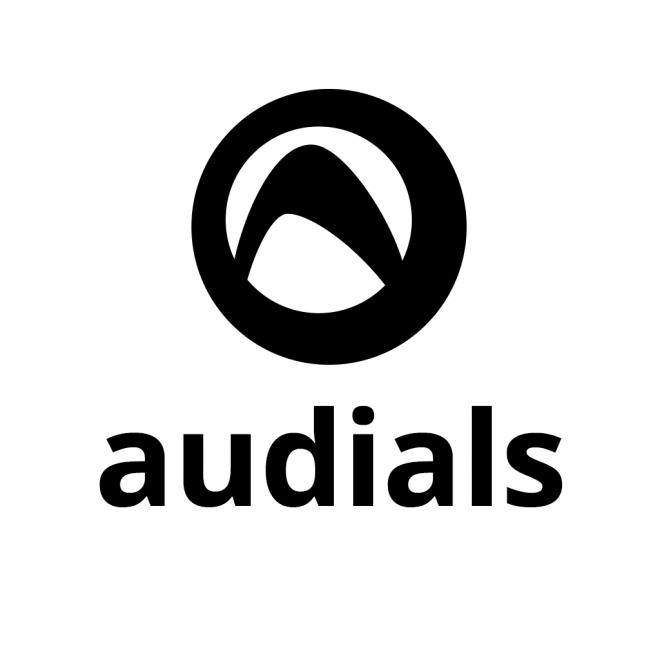 Anmeldelse af Audials One 2021