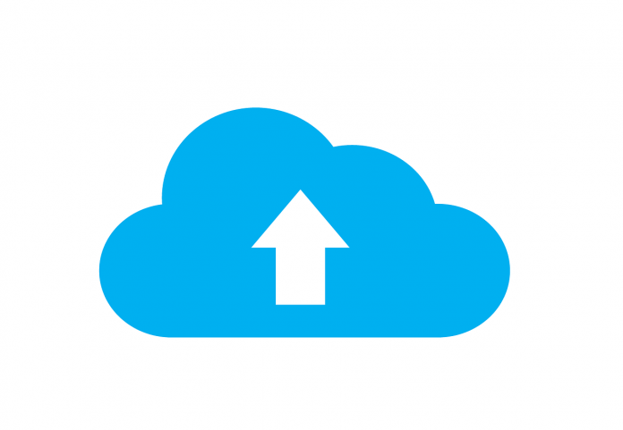 Skab fuld kontrol over din server med Cloud VPS hos Netgiganten